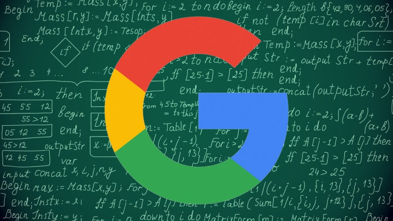 how-long-to-rank-on-Google